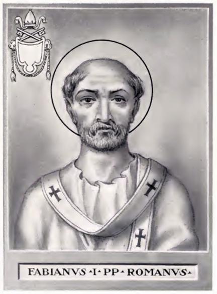 pope-st-fabian.jpg