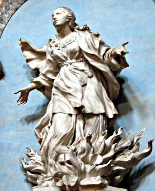 saint-agnes-of-rome-08