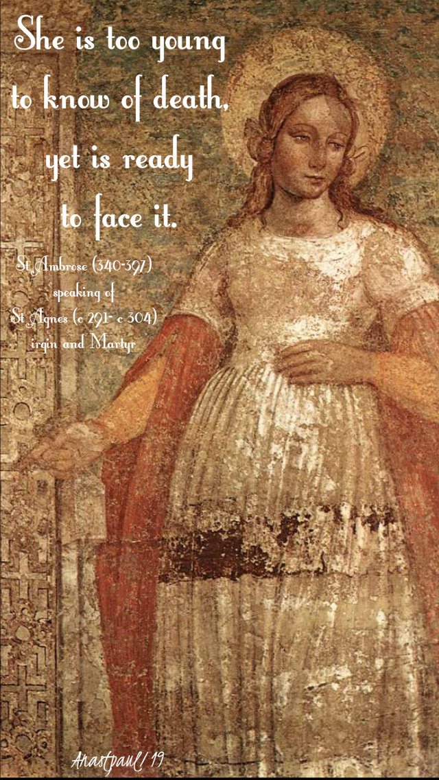 she is too young - st ambrose on st agnes - 21 jan 2019.jpg