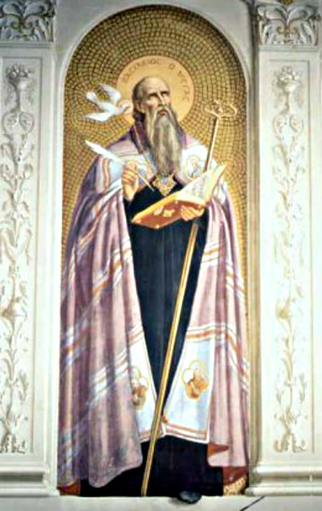 st-basil-the-great1