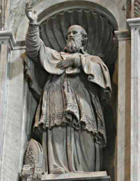 St Francis de Sales-FounderSaint-vatican-b.jpg