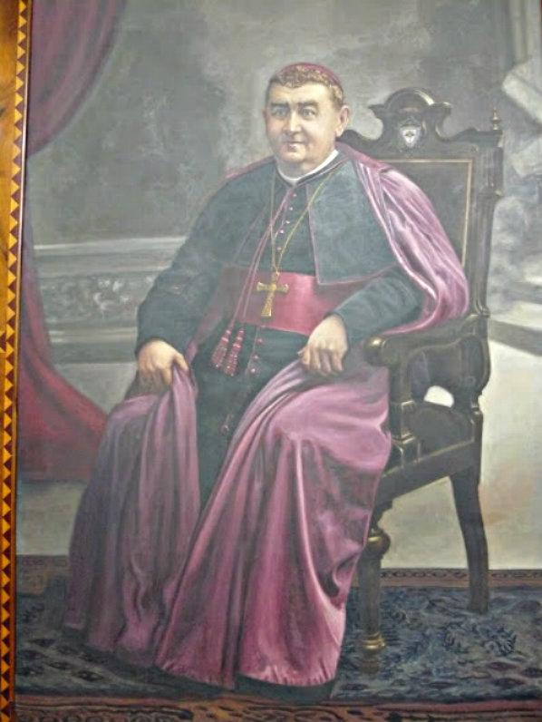 st manuel garcia bishop