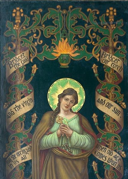 st brigid painting.jpg
