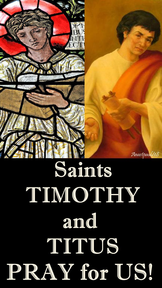 sts-timothy-and-titus-pray-for-us-no-2-26-jan-2018.jpg
