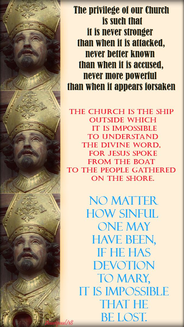 the-privilege-of-our-church-st-hilary-of-pitiers-13-jan-2018.jpg