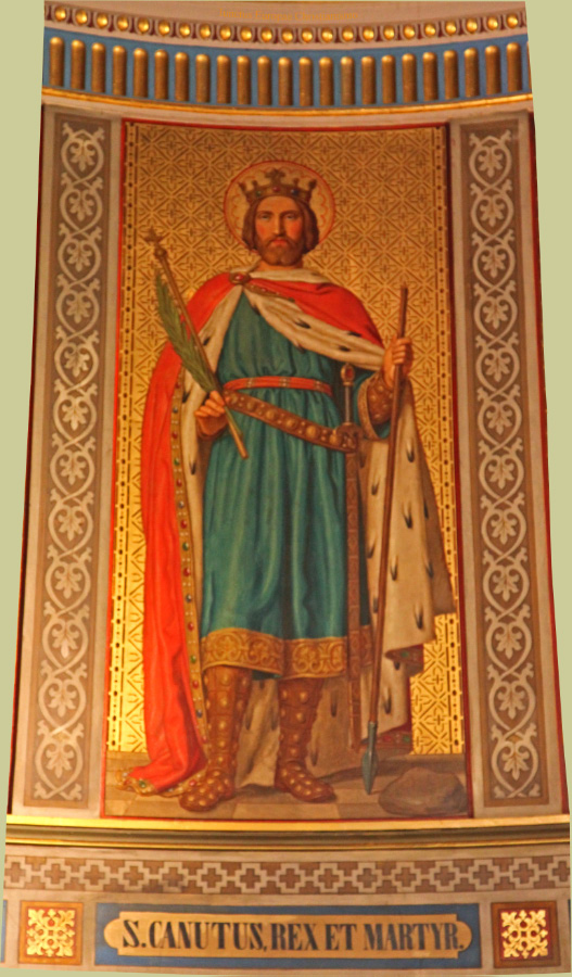 uec_dk_kobenhavn_sankt_ansgars_kirke_st_canutus_rex_et_martyr.jpg
