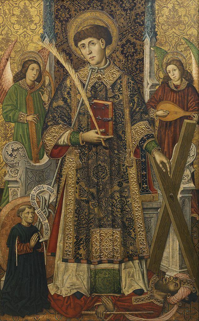 Vicente_de_Zaragoza_by_Tomás_Giner,_1462–1466.jpg