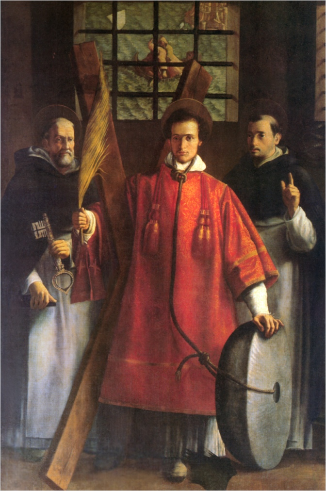 Vicente_de_Zaragoza_(School_of_Francisco_Ribalta)_XVII_century.jpeg