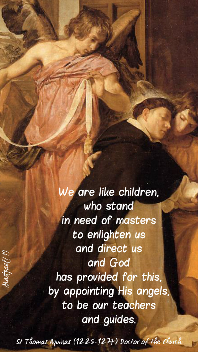 we are like children - st thomas aquinas no 2 - 28 jan 2019.jpg