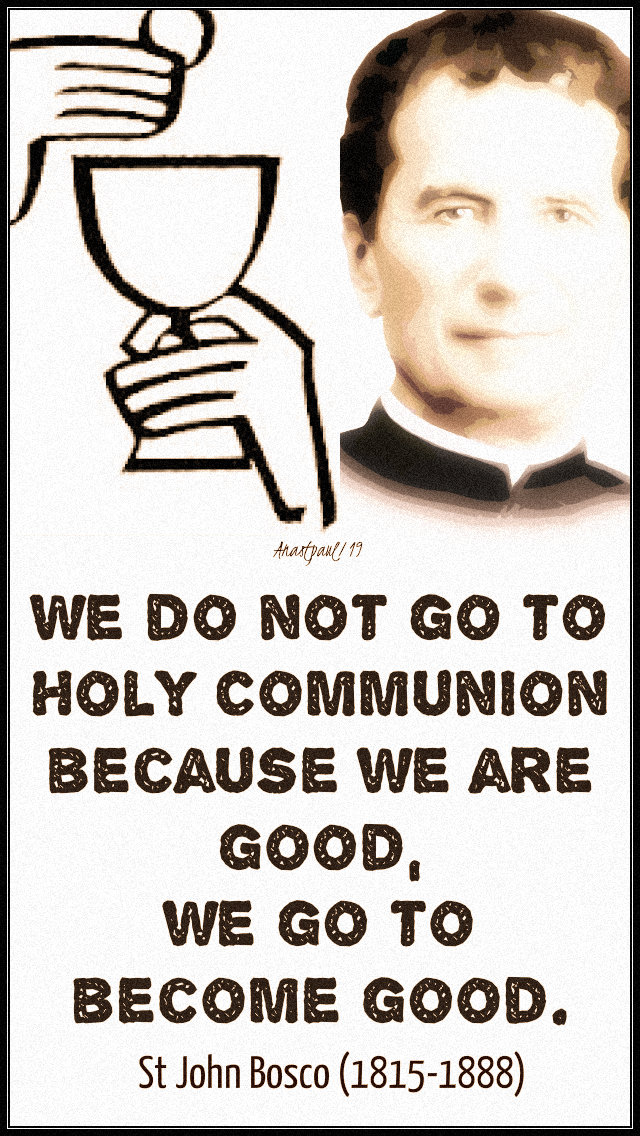 we do not go to holy comm - st john bosco 31 jan 2019 no 2.jpg