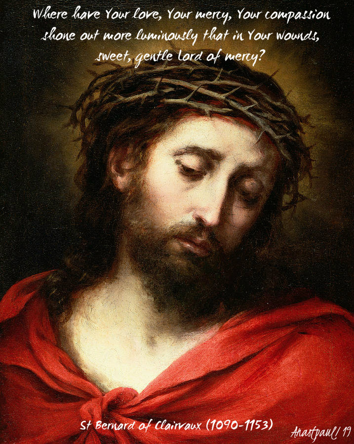 where have your love your mercy - st bernard 30 jan 2019.jpg