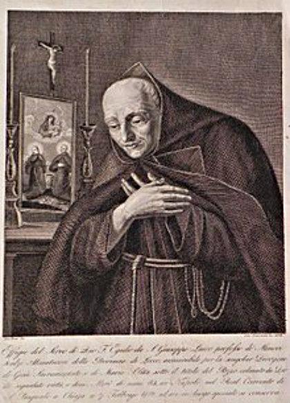 220px-Sant'Egidio_Maria_di_San_Giuseppe.JPG