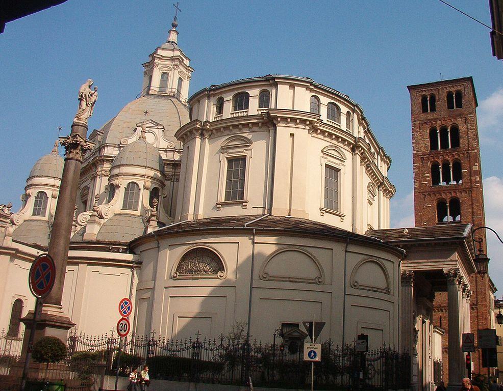 986px-Santuario_della_Consolata_Torino