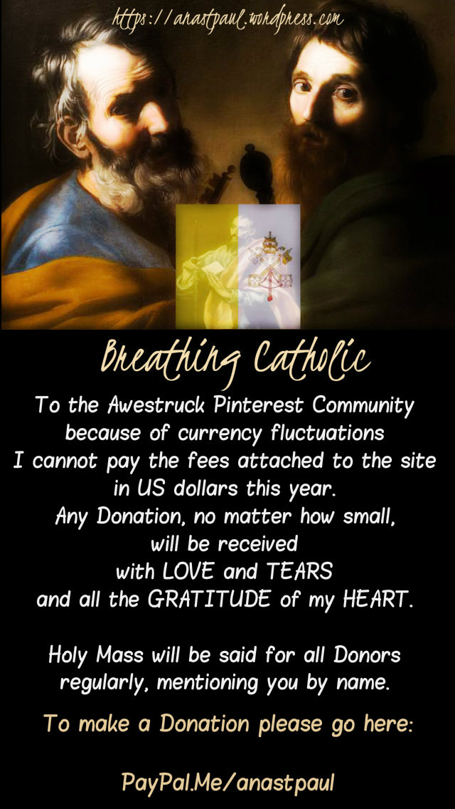 appeal to awestruck pinterest comm 28 feb 2019.jpg