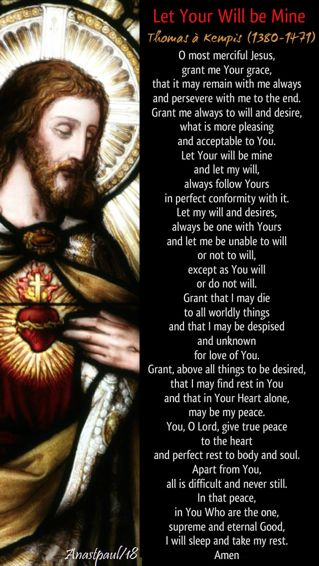 a prayer for fulfilling the will of god - thomas a kempis -1 feb 2019- corrected from 10 july 2018.jpg