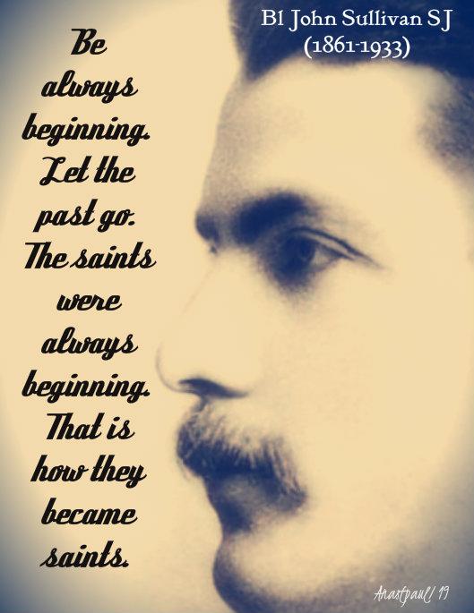 be always beginning - bl john sullivan 19 feb 2019.jpg