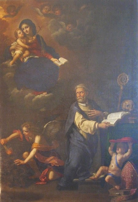 Benedetto Gennari st peter damian (1).jpg