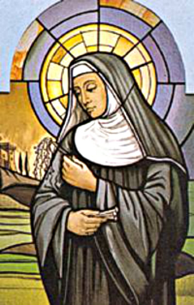 bl christine of spoleto.jpg