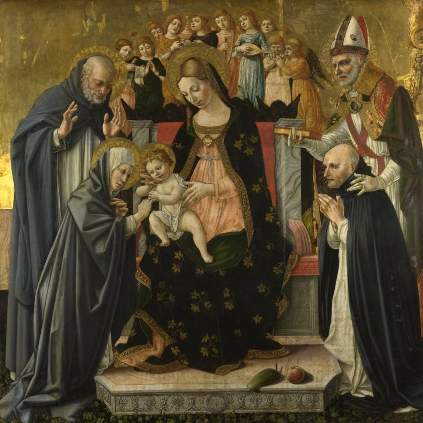 bl constanzo right - virgin and child with saints.jpg