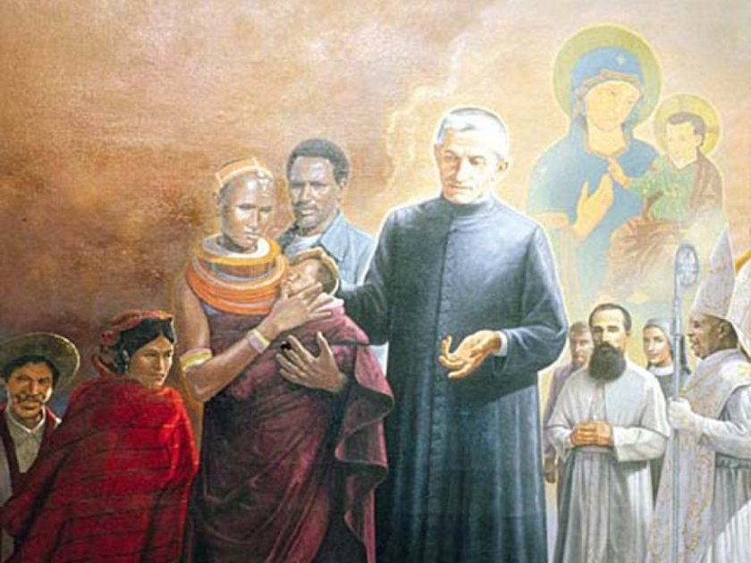 bl joseph allamano missionary founder.jpg