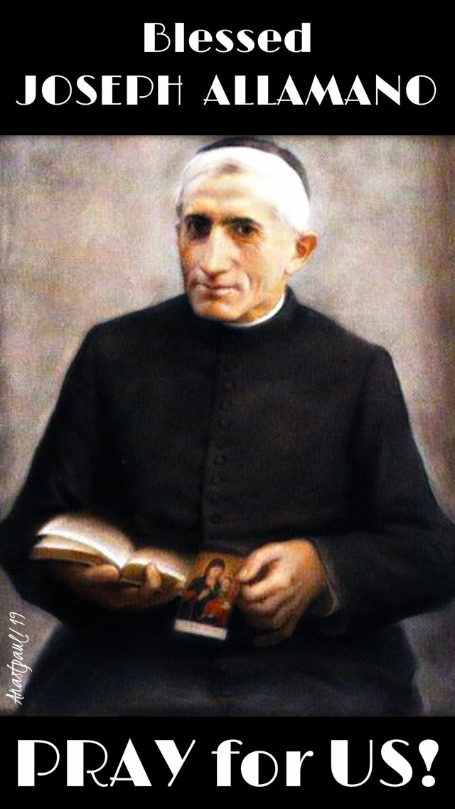 bl joseph allamano pray for us no 2 - 16 feb 2019.jpg