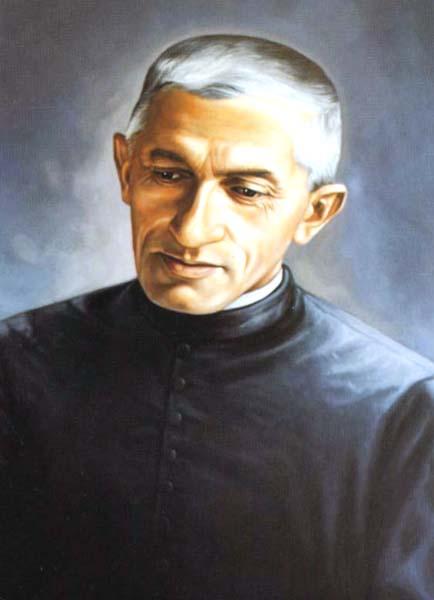 Bl Joseph Allamano