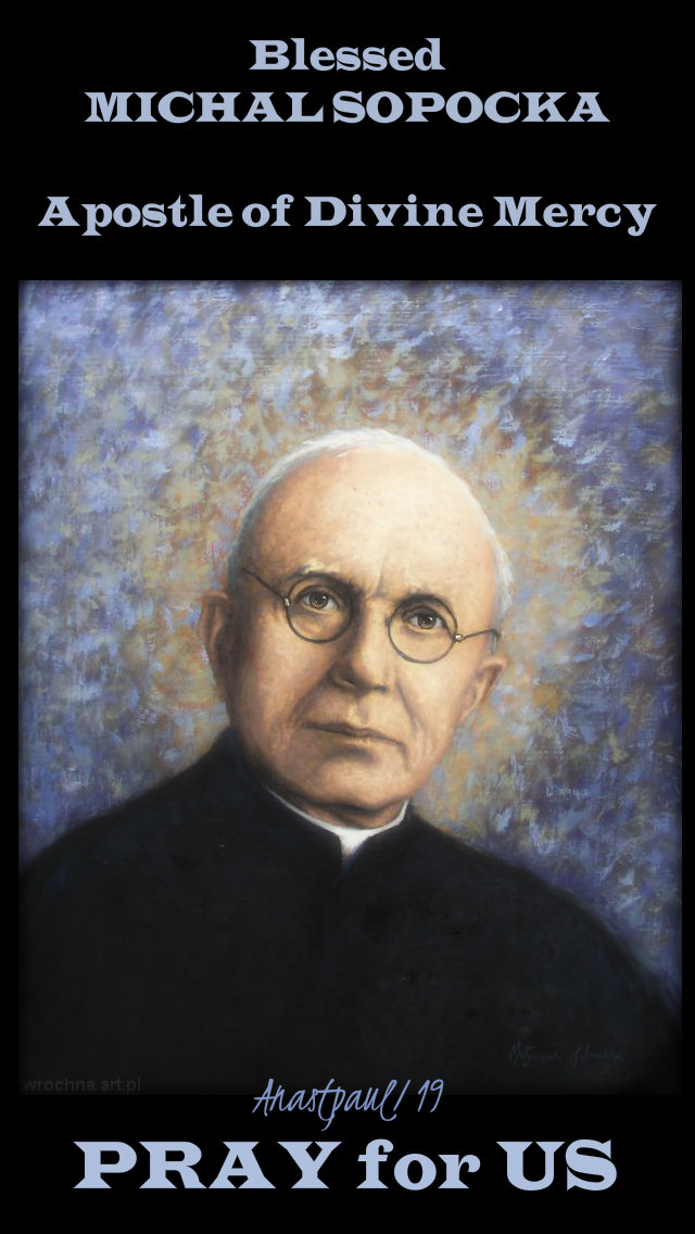 bl michal sopocka pray for us no 2 15 feb 2019.jpg