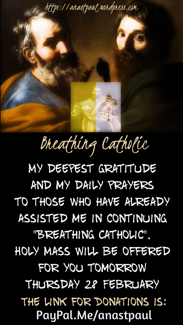 breathing catholic - thanks and mass 27 feb 2019.jpg