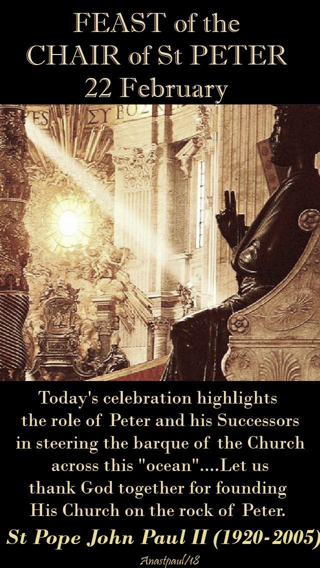 feast-of-the-chair-of-st-peter-22-feb-2019-todays-celebration-highlights-st-john-paul.jpg