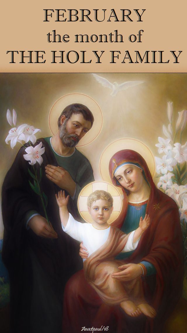 feb-the-month-of-the-holy-family-1-feb-2018