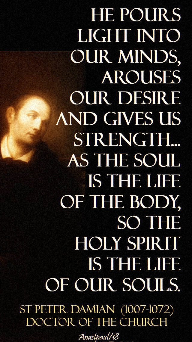 he-pours-light-into-our-minds-st-peter-damian-21-feb-2018.jpg