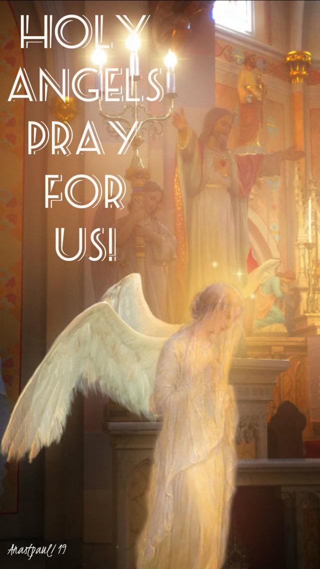 holy angels pray for us 24 feb 2019.jpg