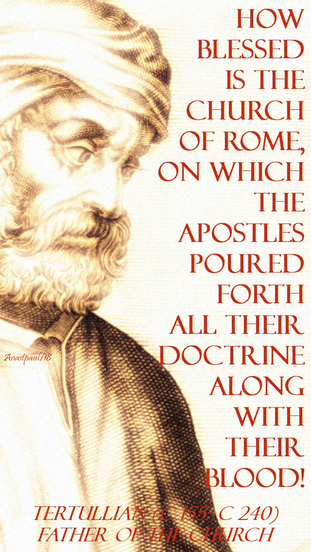 how-blessed-is-the-church-of-rome-tertullian-22-feb-2018.jpg