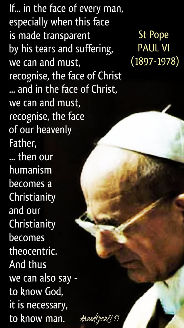 if in the face of every man - st pope paul VI 4 feb 2019.jpg