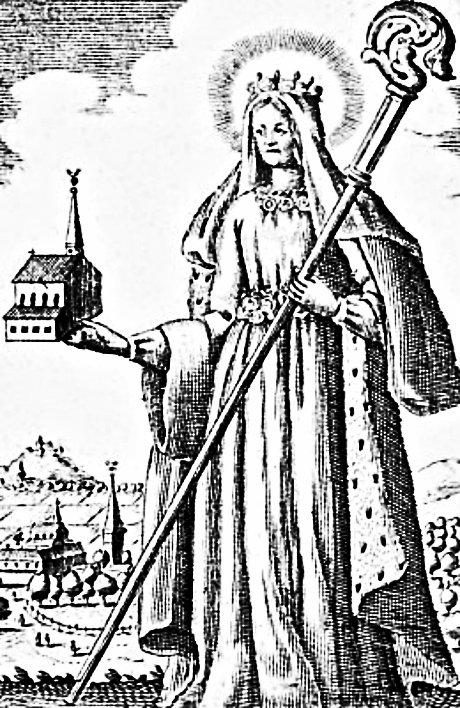 img-Saint-Adelaide-of-Guelders