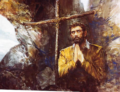 jerome and the cross.jpg