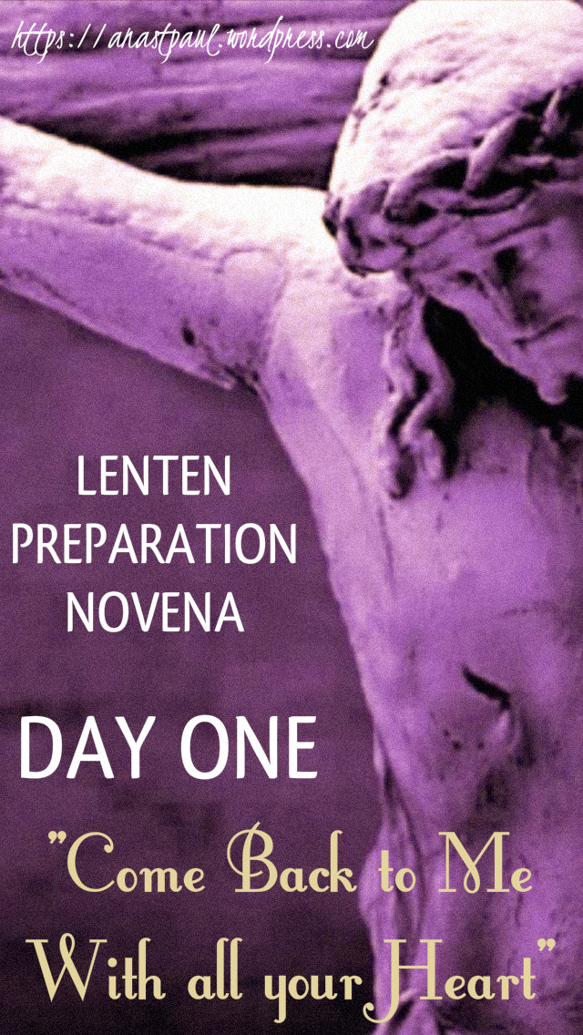 lenten prep novena day one 25 feb 2019 .jpg