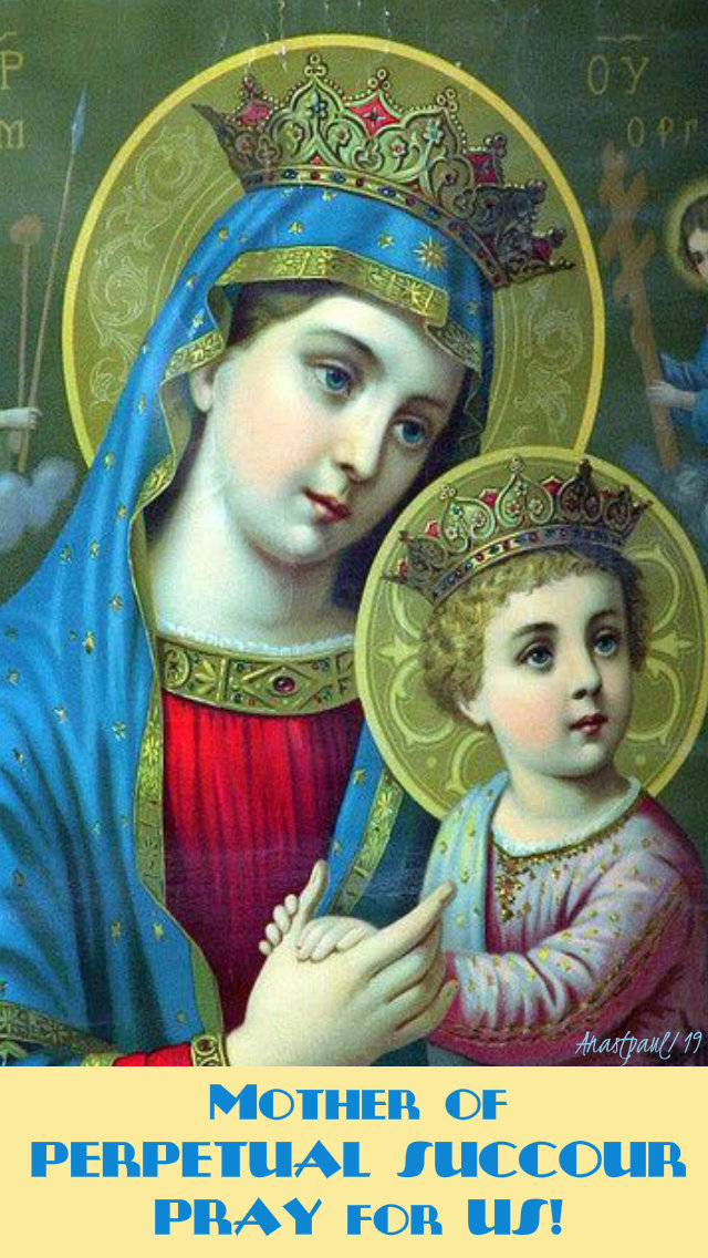 mother of perpetual succour pray for us 12 feb 2019.jpg
