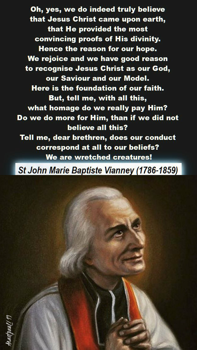 oh-yes-we-do-indeed-truly-believe-st-john-vianney-27-feb-2018.jpg