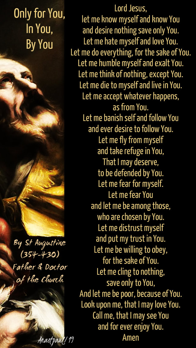 only fo you in you by you - st augustine 13 feb 2019.jpg