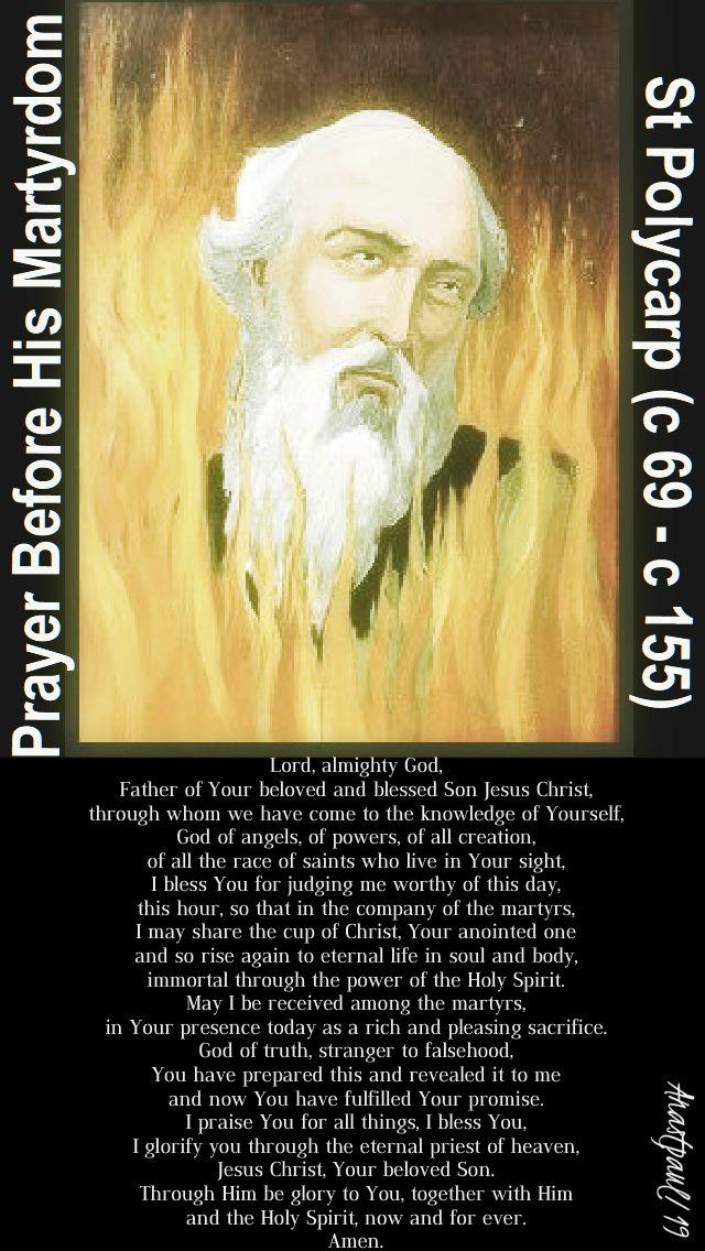 prayer-before-his-martyrdom-st-polycarp-23-feb-2019.jpg