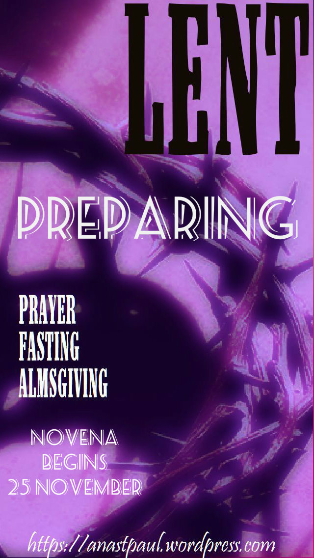 preparing for lent 2019.jpg