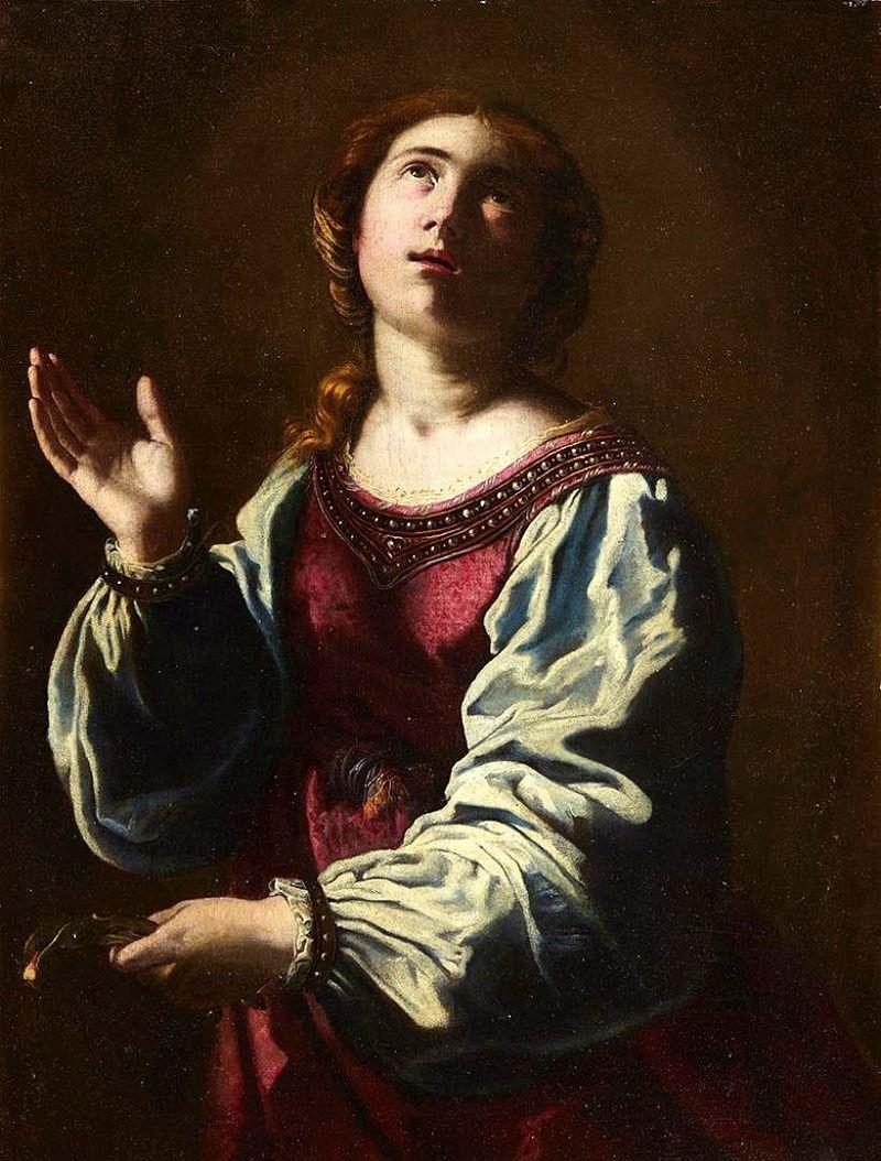 saint_apollonia_by_artemisia_gentileschi_ca-_1642-1644