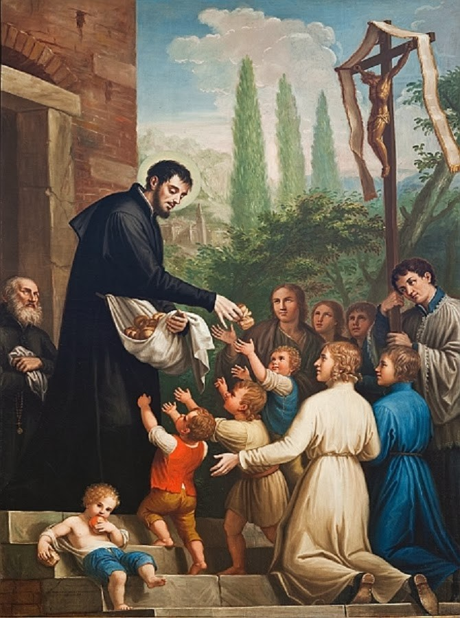 Saint_Jerome_Emilian