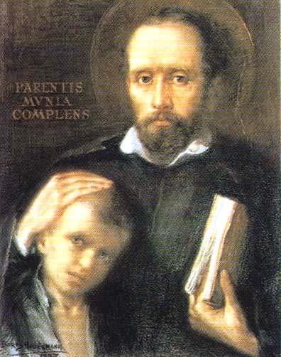 San_Girolamo_Emiliani-Miani