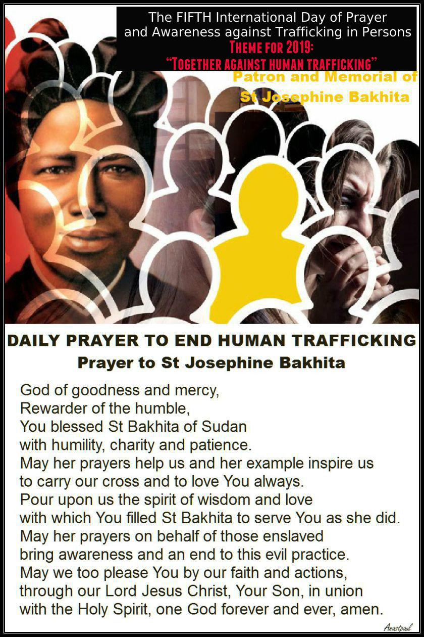 second-prayer-to-end-human-trafficking-8 feb 2019.jpg