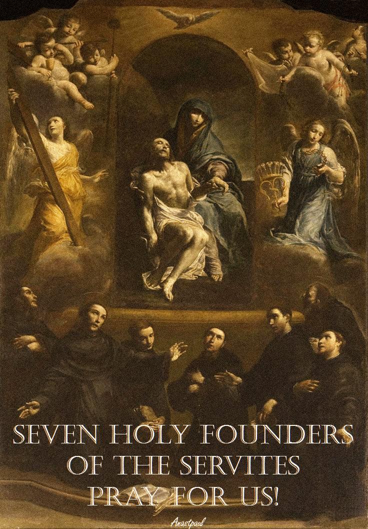 seven-holy-founders-pray-for-us-17-feb-2017.jpg