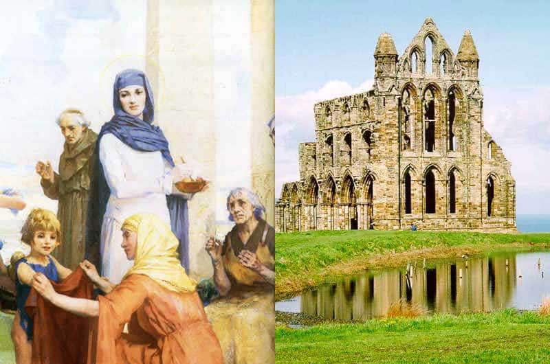 st-hilda-whitby-abbey