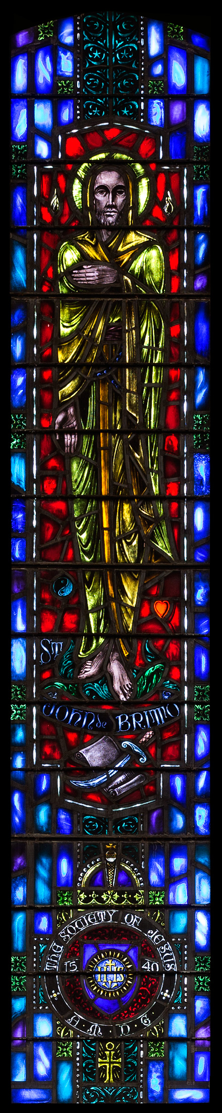 st jean de britto sj glass.jpg