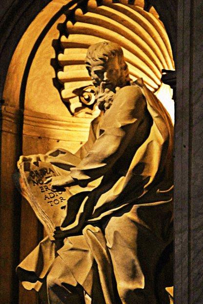 St Jerome Emiliani-FounderSaint-dtl